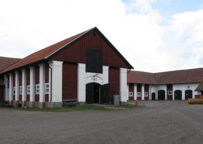 wirsbo-ridcenter-anlaggning-4