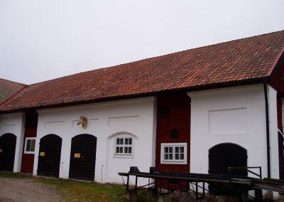 wirsbo-ridcenter-anlaggning-9